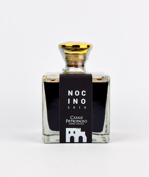 nocino-2019