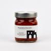 pomodorini-semidry-rosso