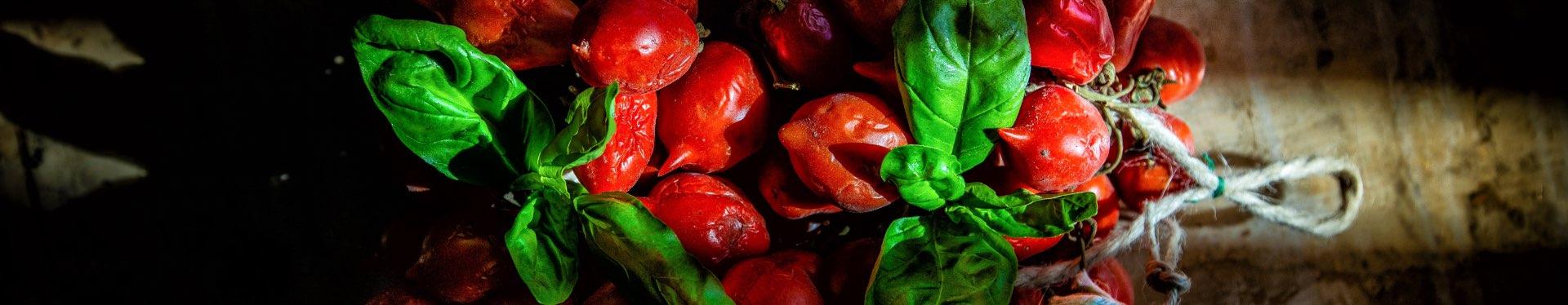 pomodorino-del-piennolo-dop