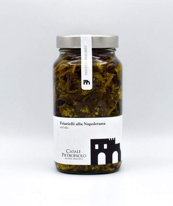 friarielli-alla-napoletana-720
