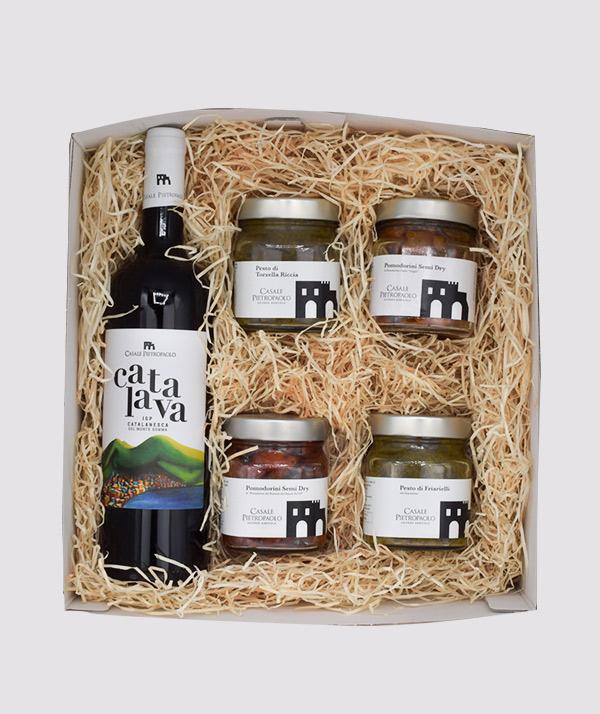 gift-box-aperitivo