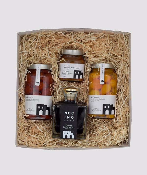 gift-box-punta-nasone-1